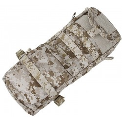 TMC Assault Combination Hydration Pouch