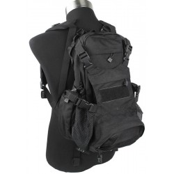 TMC Bravo Tactical Assault Pack