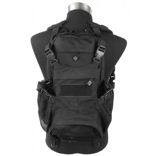 TMC Bravo Tactical Assault Pack