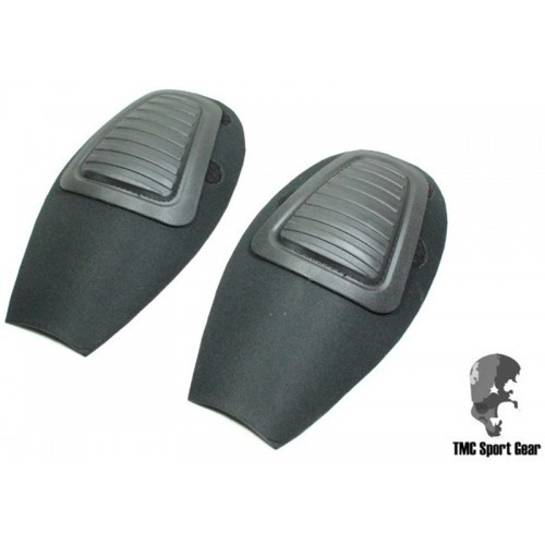 TMC CP Style Gen2 Knee Pads Set