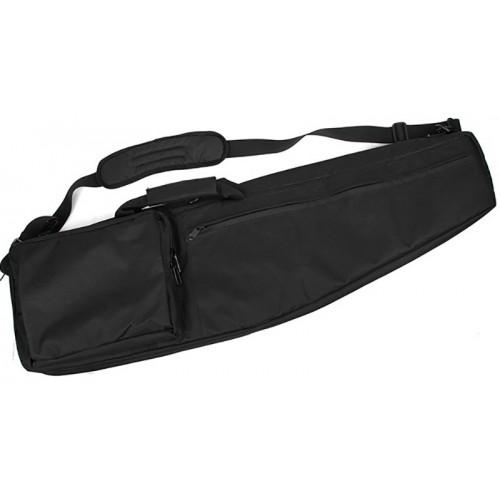 TMC Defender Rifle Pack