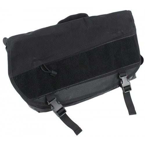 TMC Large Size EDC Messenger Bag