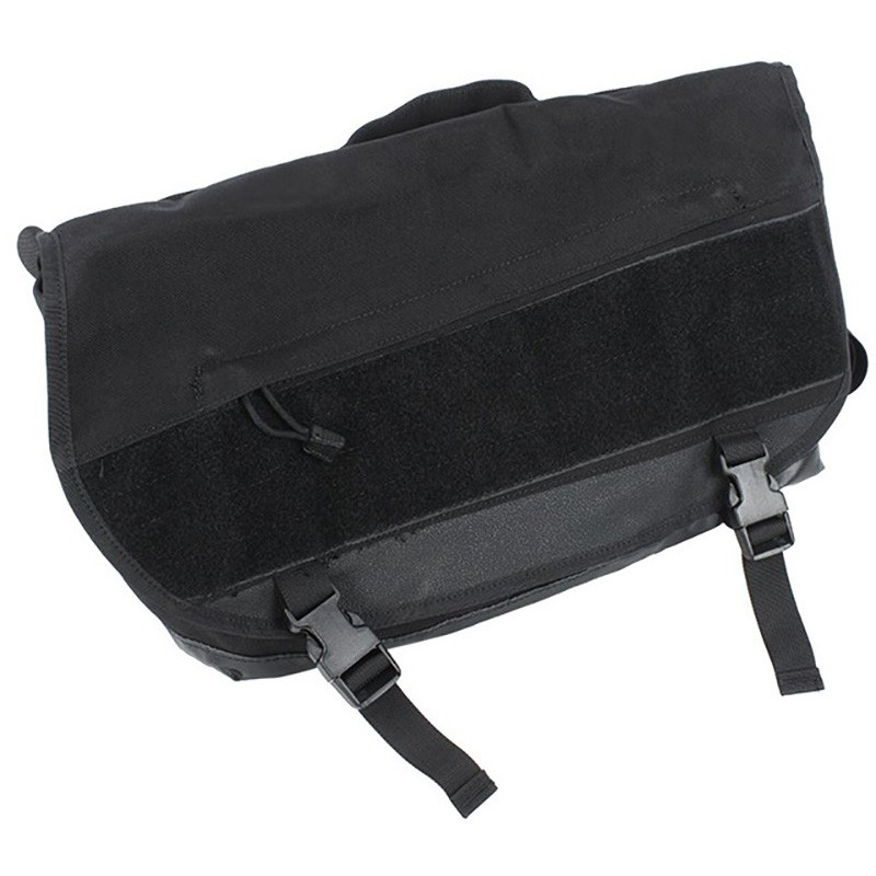 TMC Large Size EDC Messenger Bag