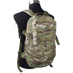TMC Marines Style Tactical Assault Pack