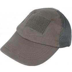 TMC Tactical Mesh Baseball Cap