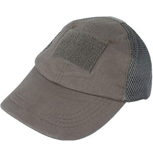 TMC Tactical Mesh Baseball Cap