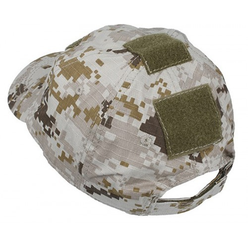 TMC Tactical Baseball Cap