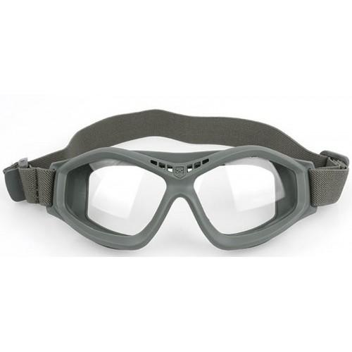 TMC Tactical Compact Goggles