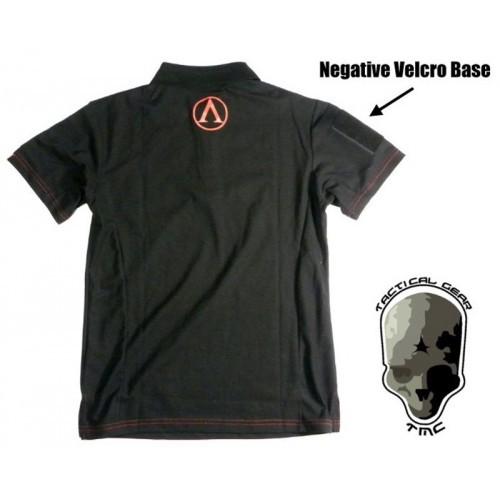 TMC Tactical Polo Combat Shirts
