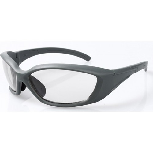TMC Ultralight Protection Glasses
