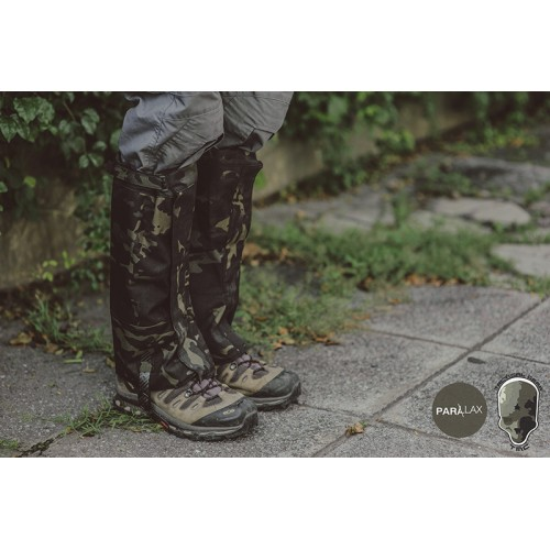 TMC Assault Gaiters