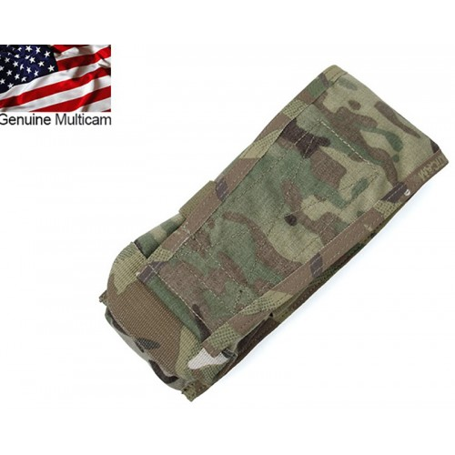 TMC CP Style Dral M4 Single Mag Pouch