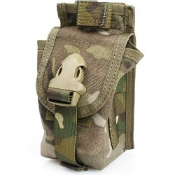 TMC Multi Function Mag Pouch