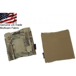 TMC Multi Function Side Plate Pouch for Jungle Plate Carrier