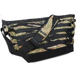 DaBomb Multi Purpose Messenger Bag