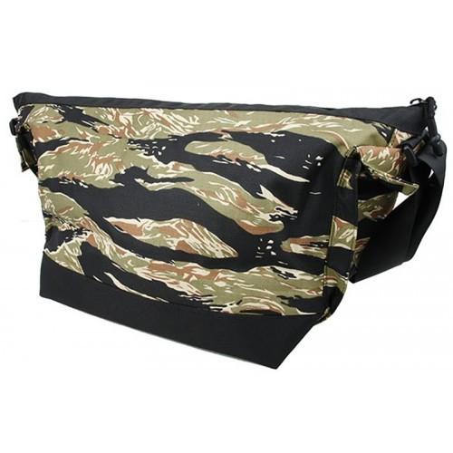 DaBomb Multi Purpose Messenger Bag