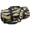 DaBomb Small Size Barrel Bag