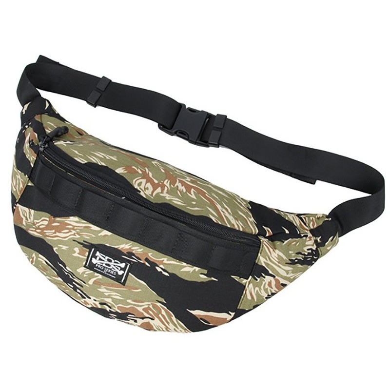 DaBomb Low Profile Waist Pack 5472249495e42