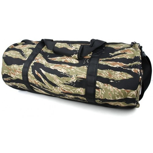 DaBomb Large Size Barrel Bag