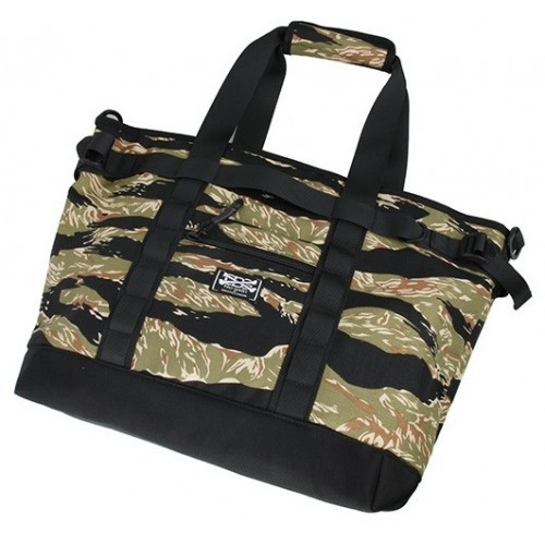 DaBomb Multi Purpose Molle Tote Bag