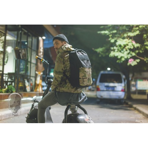 TMC Shield Daily Backpack