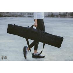TMC Sniper Carrying Pack