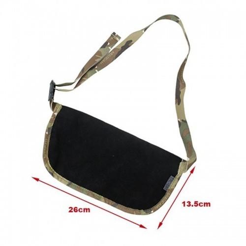 DayTone Lightweight Sport Satchel Bag