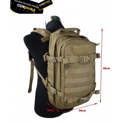 DayTone Modular 3 Day Rescue Pack
