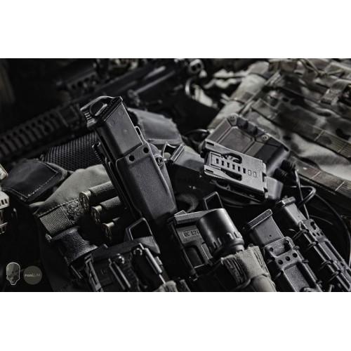 TMC Lightweight Kydex Single Pistol Holster
