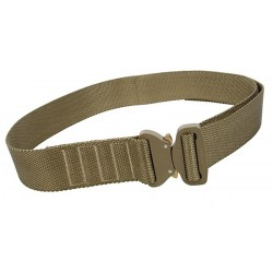 TMC 1.5 Inch Range Duty Belt