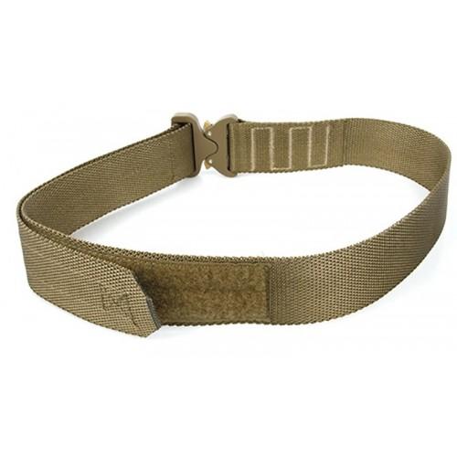 TMC 1.5 Inch Range Duty Belt