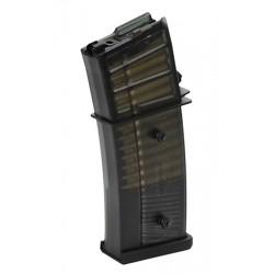 VFC 30Rds G36 Series GBB Rifle CO2 Magazine Gen2 for Umarex