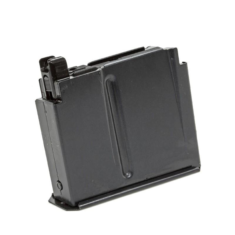 VFC 14Rds M40A5 Series GBB Sniper Magazine