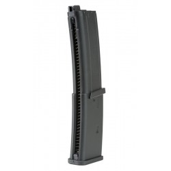 VFC 40Rds MP7 Series GBB SMG Magazine for VFC/Umarex