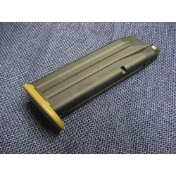 Umarex 22Rds PPQ Series M2 GBB Pistol Magazine for Stark Arms