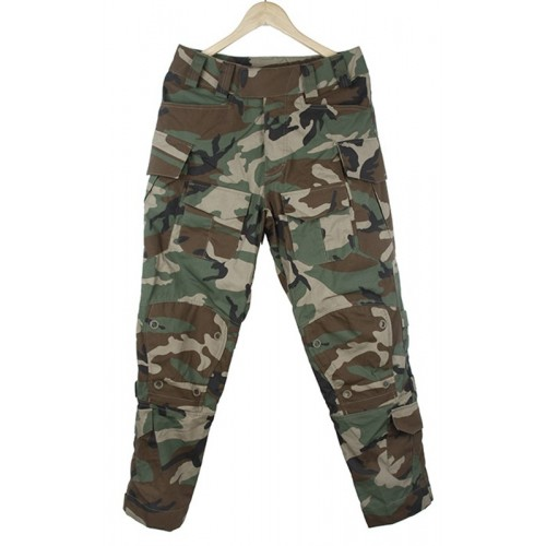 L9 Trousers - Weapon762