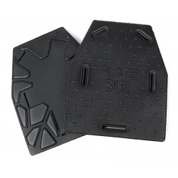 TMC Foam Plate Side for Kydex Frame Carrier