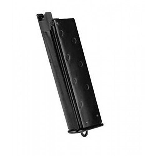 WE 12Rds TT33 GBB Pistol Magazine