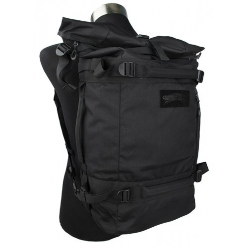 EDC Gear Energy Backpack