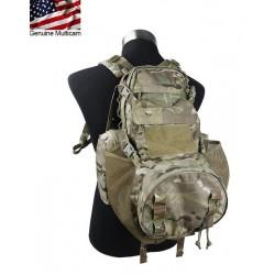 TMC Bravo Tactical Assault Pack 2017 Version