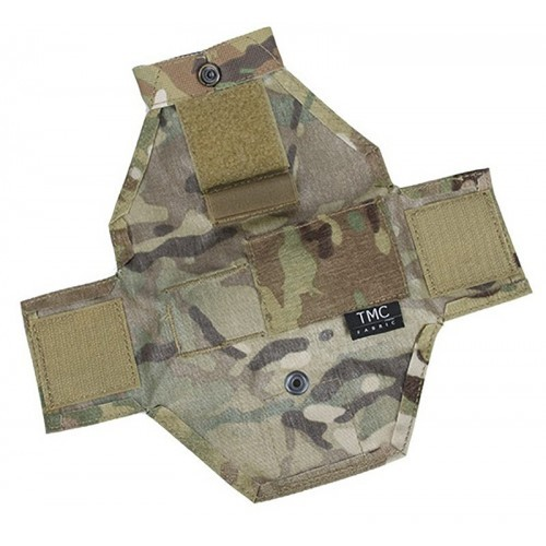 TMC Tourniquet Carrier Pouches