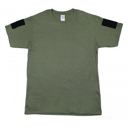 TMC Tactical Soft Loop T Shirt