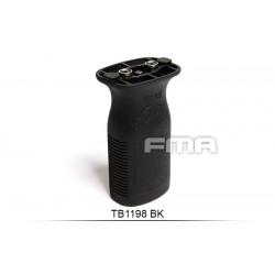 FMA Keymod Standard Vertical Grip