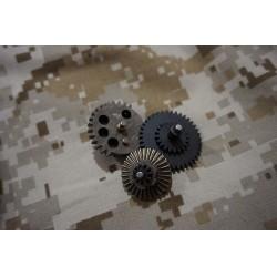 BattleAxe 18.5:1 High Precision Torque Gear Set