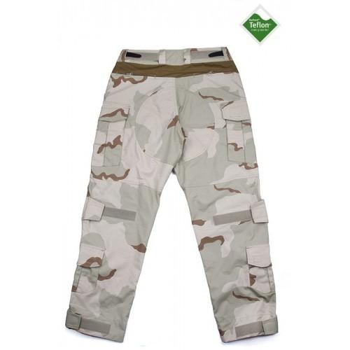TMC Gen3 Combat Trouser with Knee Pads