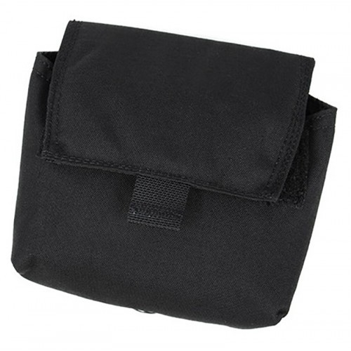 TMC Small Size Shotgun GP Pouch
