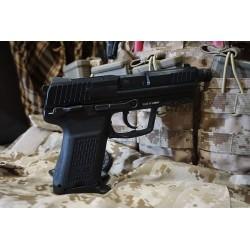 Umarex(VFC) HK45 Compact GBB Pistol Asia Version