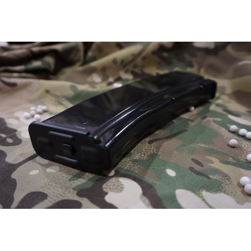 BattleAxe 70 Rds AK Series Mid Cap Magazine
