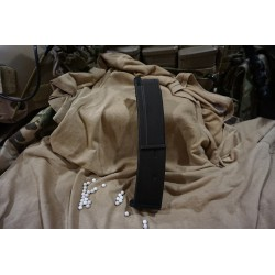 Umarex 40Rds MP7 Series GBB SMG Magazine for KSC