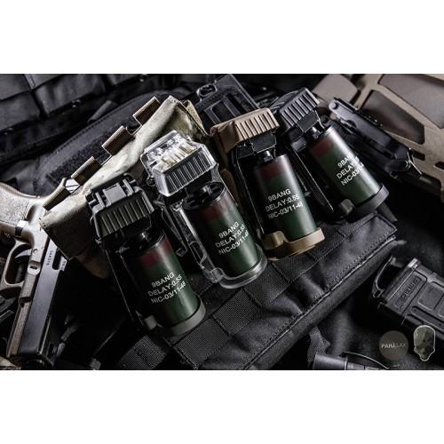 TMC Flashbang Grenade Trigger Holster